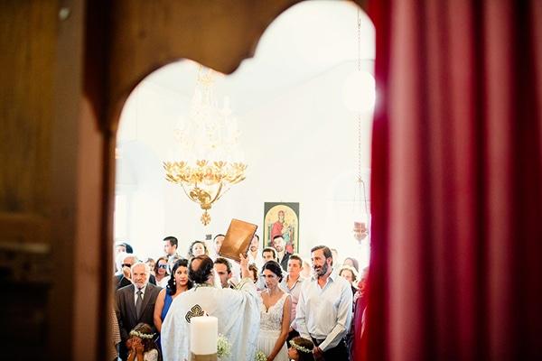 γαμος-το-φθινοπωρο-στην-Ευβοια (2)