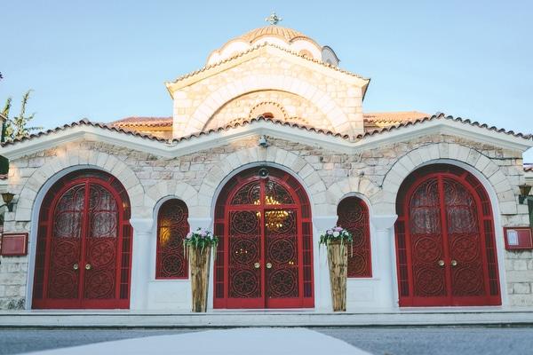 aaadb3a70347 ... Αγίου Δημητρίου στο Παλαιό Ψυχικό. εκκλησια-γαμου-Ψυχικο