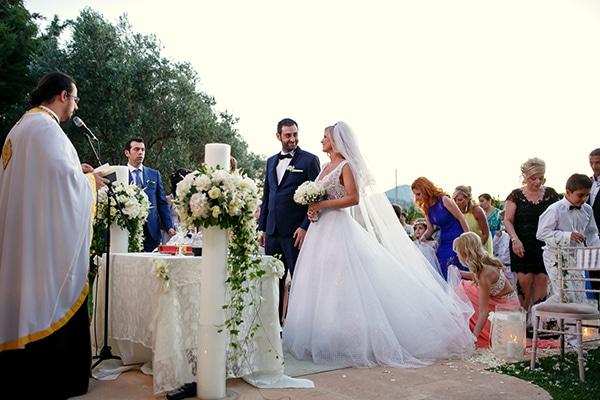 καλοκαιρινος-γαμος-στην-Αθηνα (3)