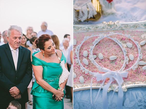 καλοκαιρινος-νησιωτικος-γαμος (2)