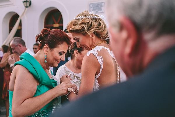 καλοκαιρινος-νησιωτικος-γαμος (4)