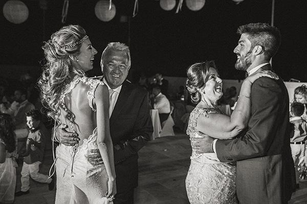 καλοκαιρινος-παραδοσιακος-γαμος- (3)