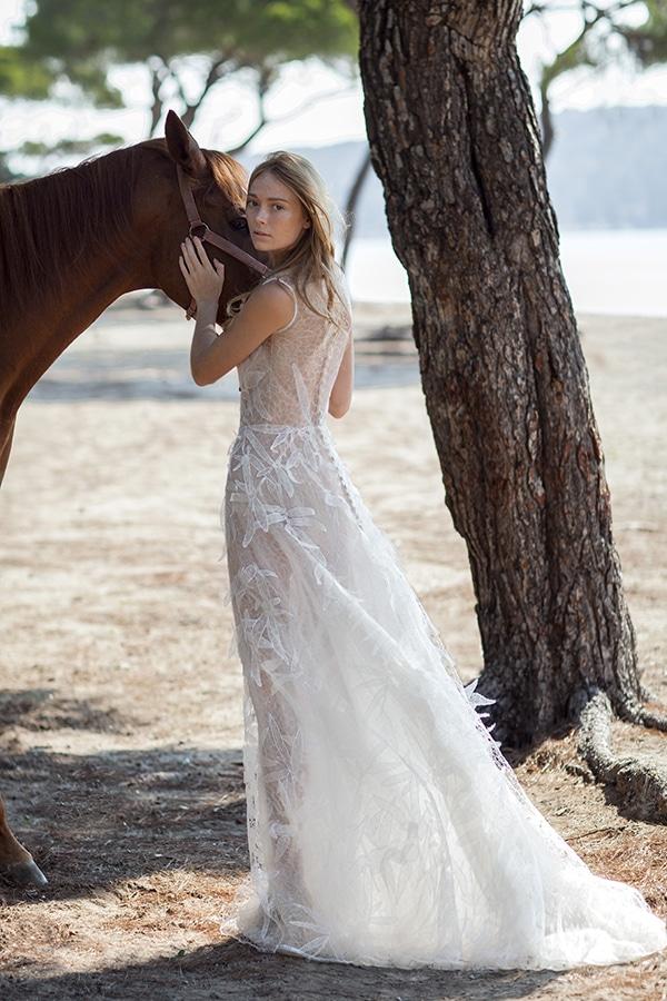 κοσταρελλος-wedding-dresses (1)