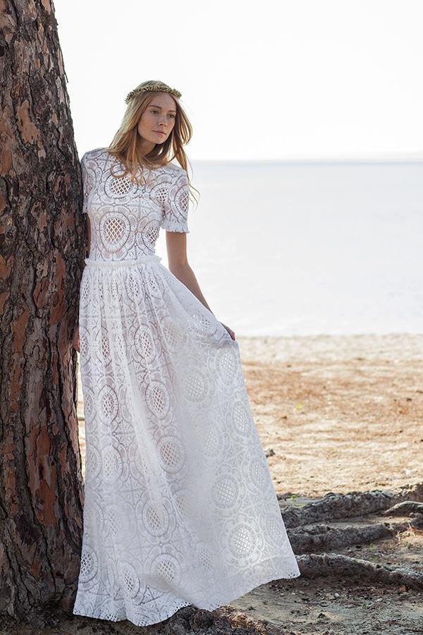 κοσταρελλος-wedding-dresses (2)