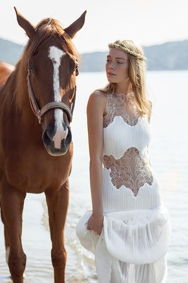 κοσταρελλος-wedding-dresses