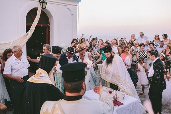 νησιωτικος-γαμος (1)