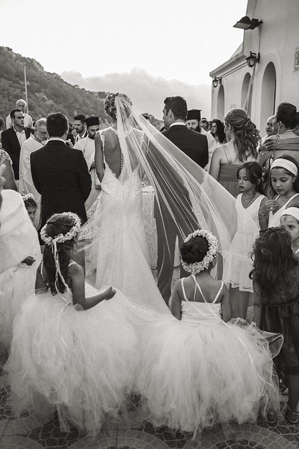 νησιωτικος-γαμος (3)