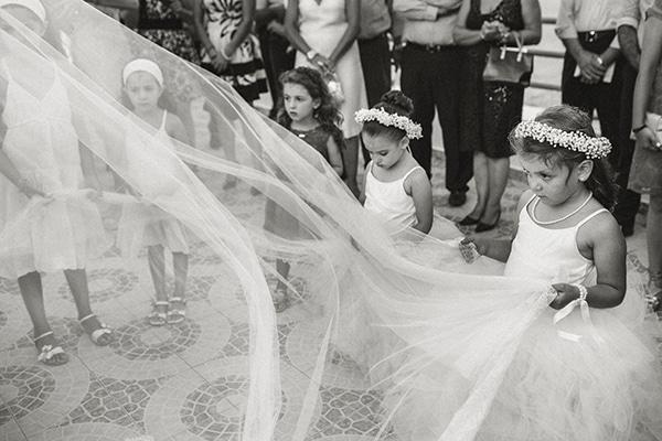 νησιωτικος-γαμος (4)