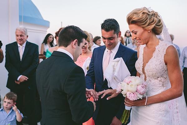 νησιωτικος-γαμος (5)