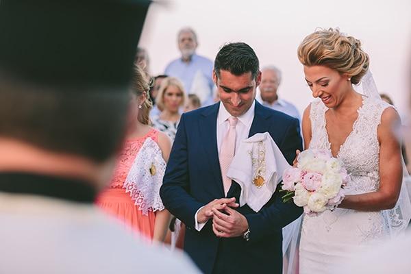 παραδοσεις-γαμος-στην-καρπαθο