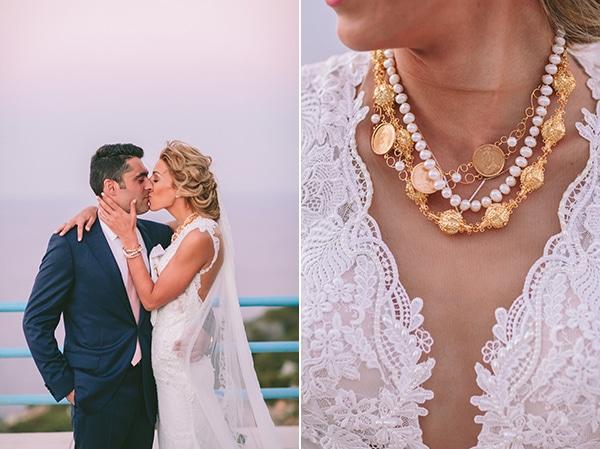 παραδοσιακος-γαμος-καρπαθος