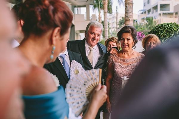 παραδοσιακος-γαμος-νησι (1)