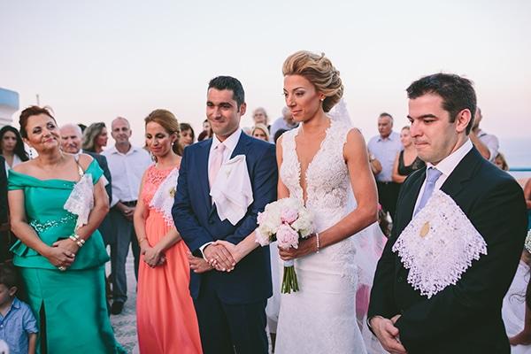παραδοσιακος-γαμος-νησι (3)