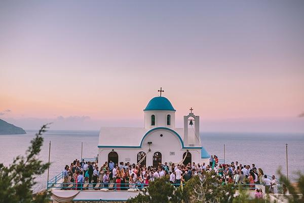 παραδοσιακος-γαμος-στην-Καρπαθο