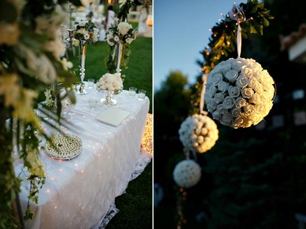 στολισμος-γαμου-με-λευκα-λουλουδια
