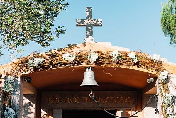 στολισμος-εκκλησιας-για-γαμο