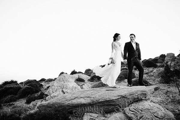 φθινοπωρινος-γαμος-στην-Ευβοια (2)