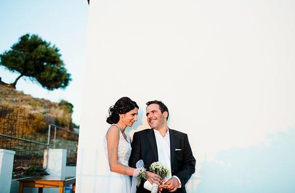 φθινοπωρινος-γαμος-στην-Ευβοια (4)