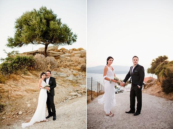 φωτογραφηση-ζευγαριου-γαμος-Ευβοια (1)