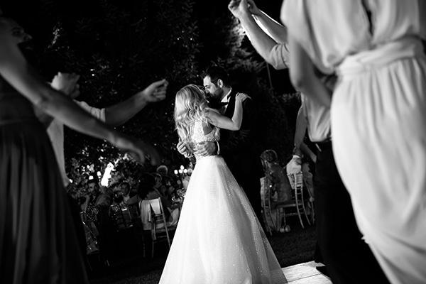 χορος-ζευγαριου