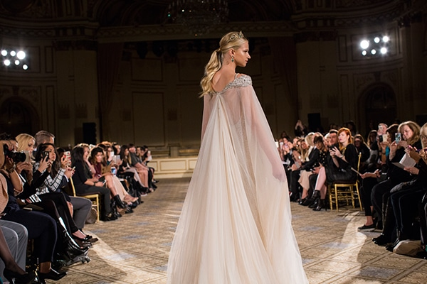berta-bridal-dresses (4)