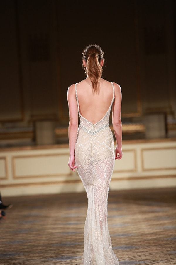 berta-bridal-dresses (6)