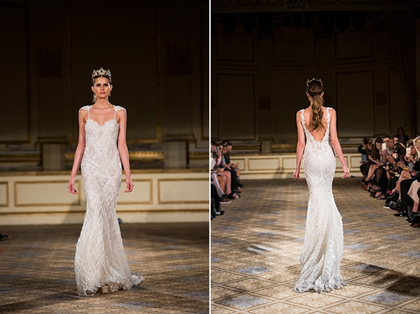 berta-wedding-dresses-2016 (6)