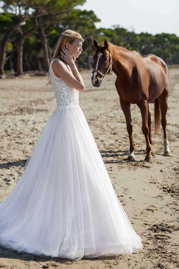 christos-costarellos-bridal-4