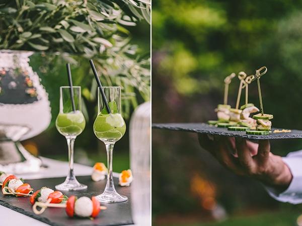 cocktails-για-γαμο