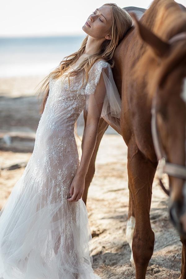 costarellos-wedding-dresses-4