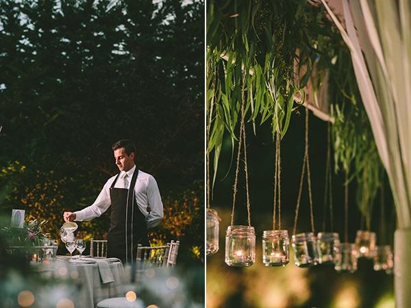 elegant-wedding-ideas (2)