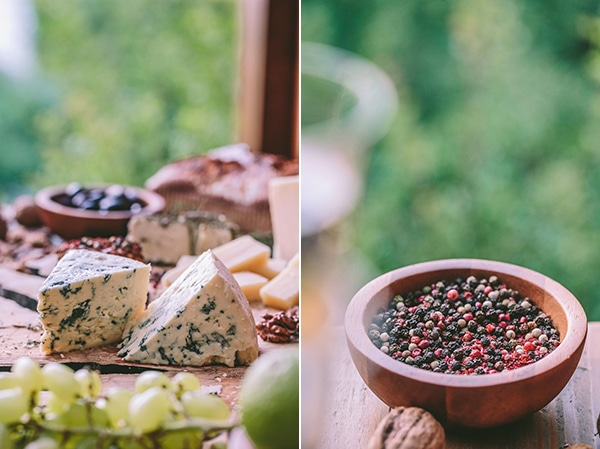 food-styling (3)