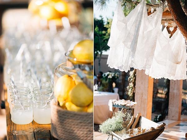 lemonade-stand-γαμου