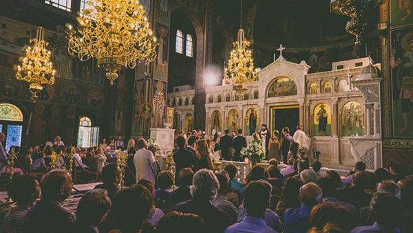 Αγιος-αχιλλειος-γαμος-(3)