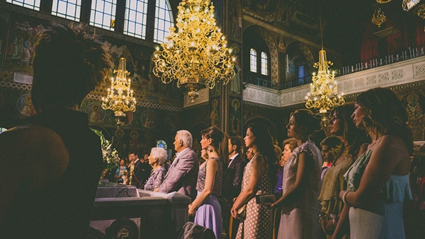 Αγιος-αχιλλειος-γαμος-(4)