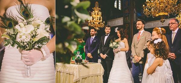 Γαμος-στη-Λαρισα