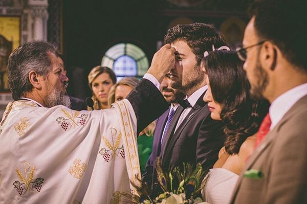 Γαμος-στη-λαρισα-(1)