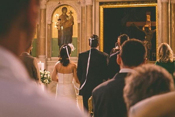 Γαμος-στη-λαρισα-(2)