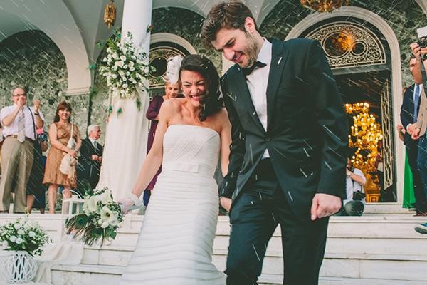 Γαμος-στη-λαρισα-(3)