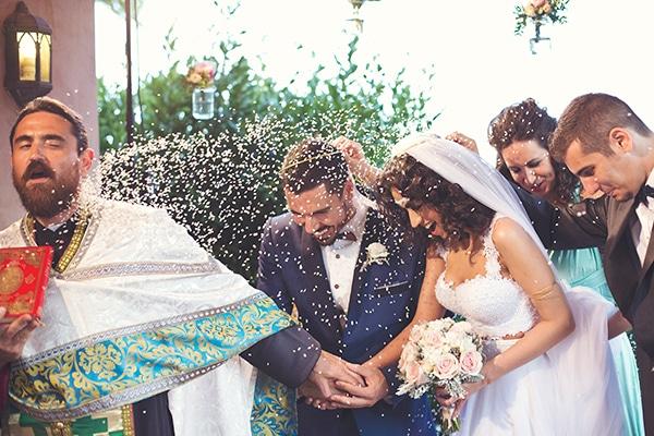 γαμος-κτημα-δικαιουλια (1)