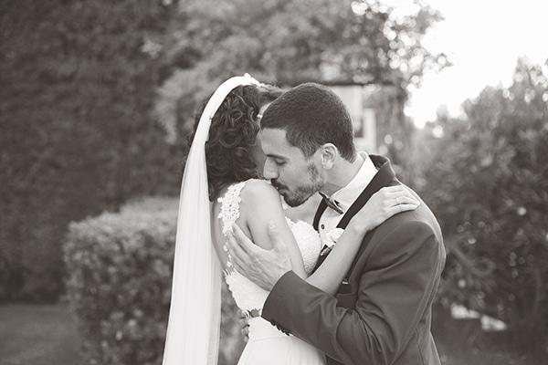 γαμος-κτημα-δικαιουλια (2)