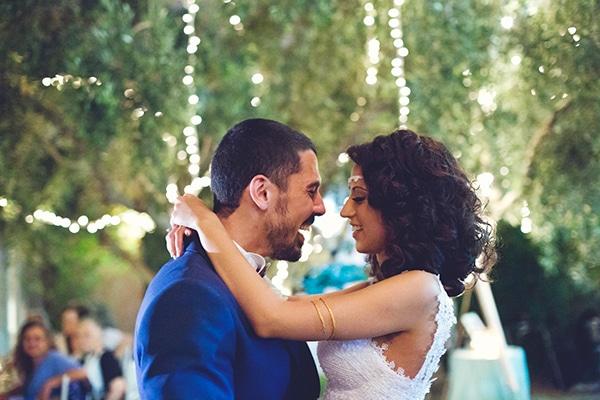 γαμος-κτημα-δικαιουλια (3)