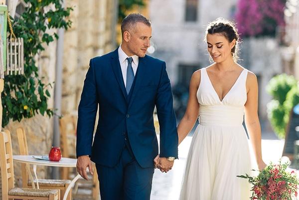 γαμος-με-ροδια (5)
