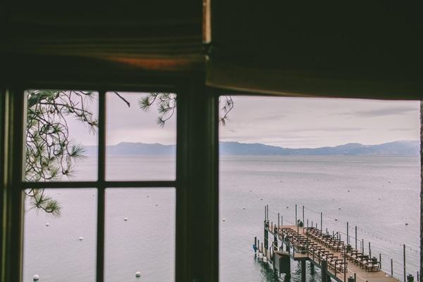 γαμος-σε-λιμνη (3)