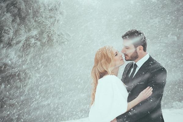 γαμος-στα-χιονια (1)