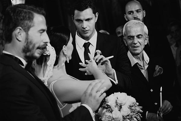 γαμος-στην-Επιδαυρο (1)