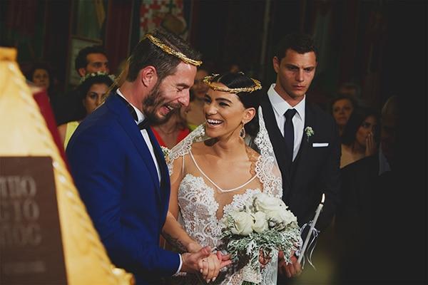 γαμος-στην-Επιδαυρο (2)