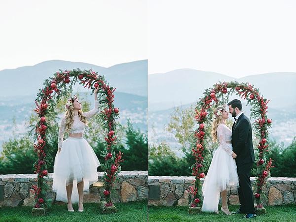 γαμος-στο-κτημα-λαας (1)