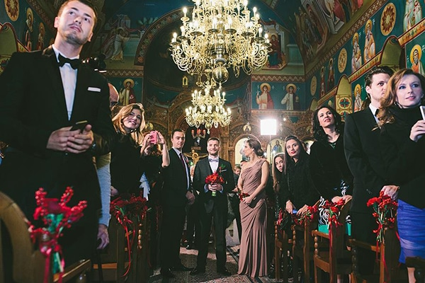 γαμος-τα-χριστουγεννα (2)
