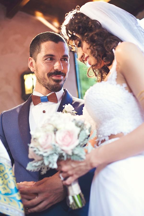 γαμος-το-καλοκαιρι-αθηνα (1)